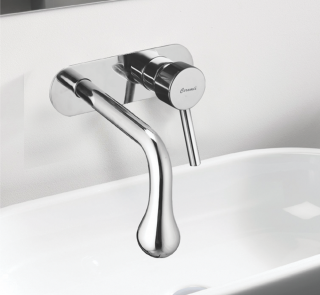 DEW-DROP-Wall-Mounted-Tap-With-Controller